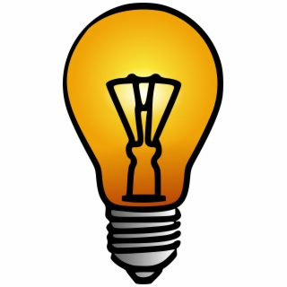 Download for free png. Electrical clipart electric lamp