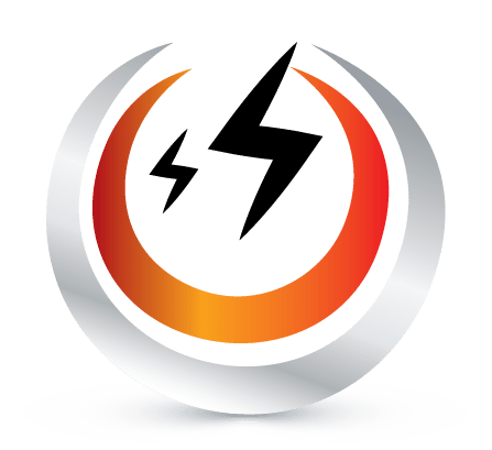 Electrical clipart electrical logo. Logos design images gallery