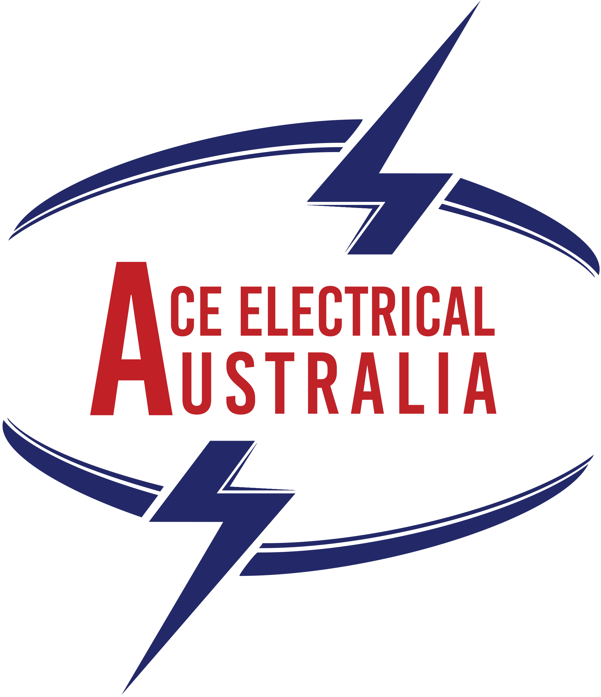 Electrical Clipart Electrical Logo  Electrical Electrical Logo Transparent Free For Download On