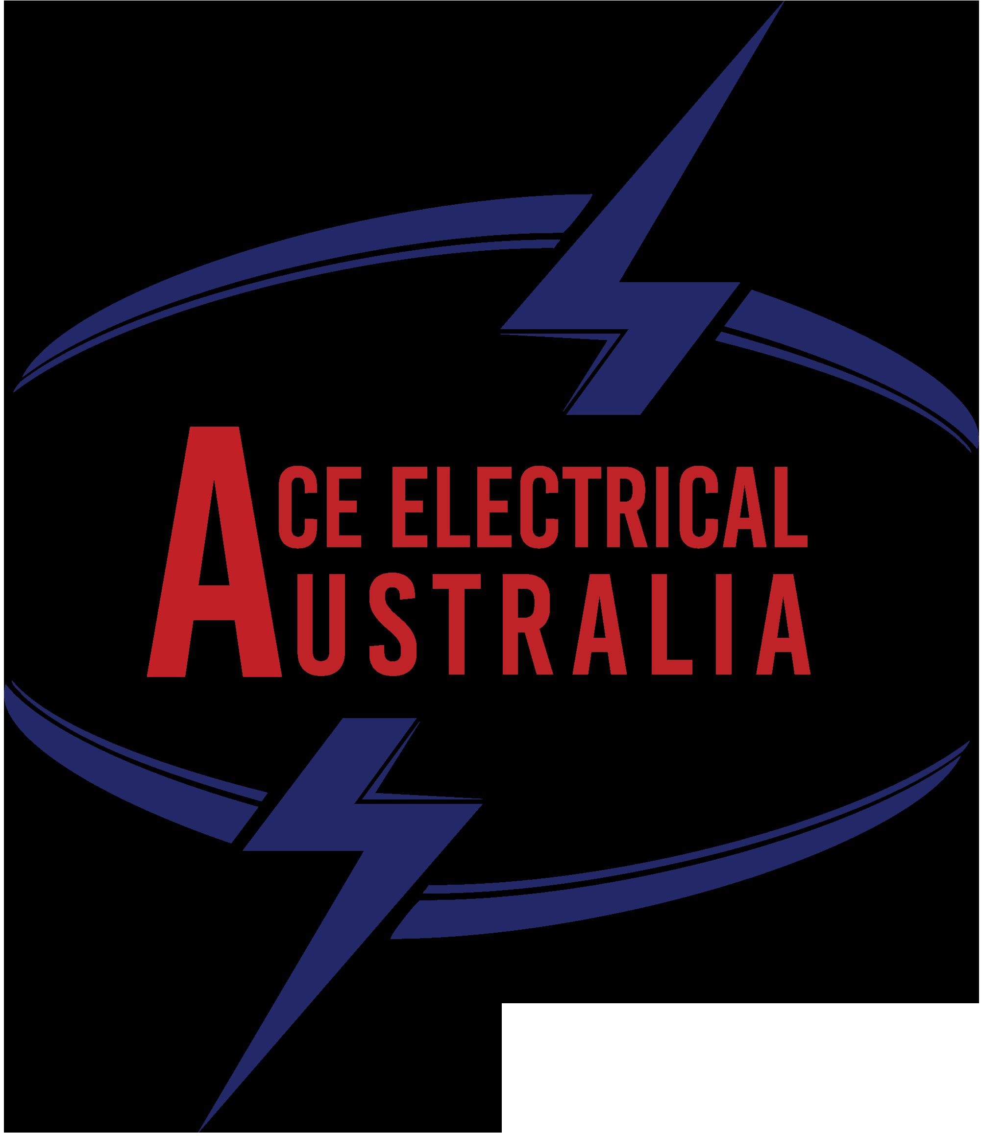 Fine embellishment diagram ideas. Electrical clipart electrical logo