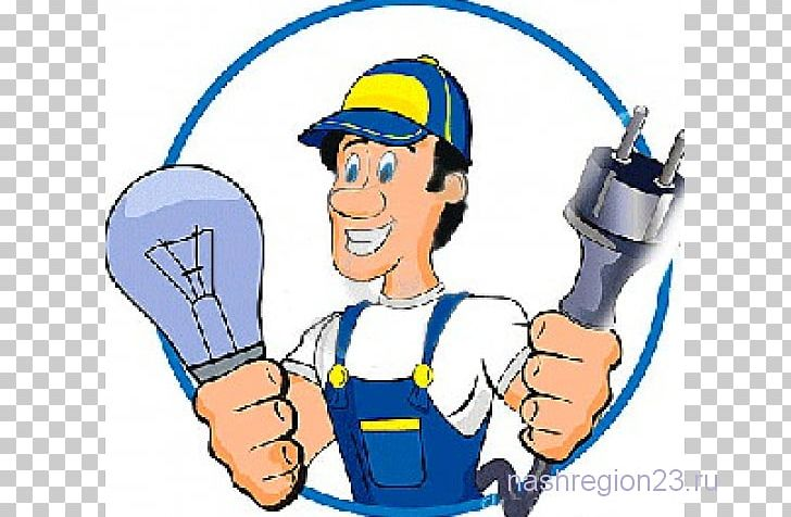 Electrician electricity home maintenance. Electrical clipart electrical repair