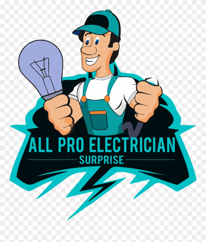 Electricity png . Electrical clipart electrical repair