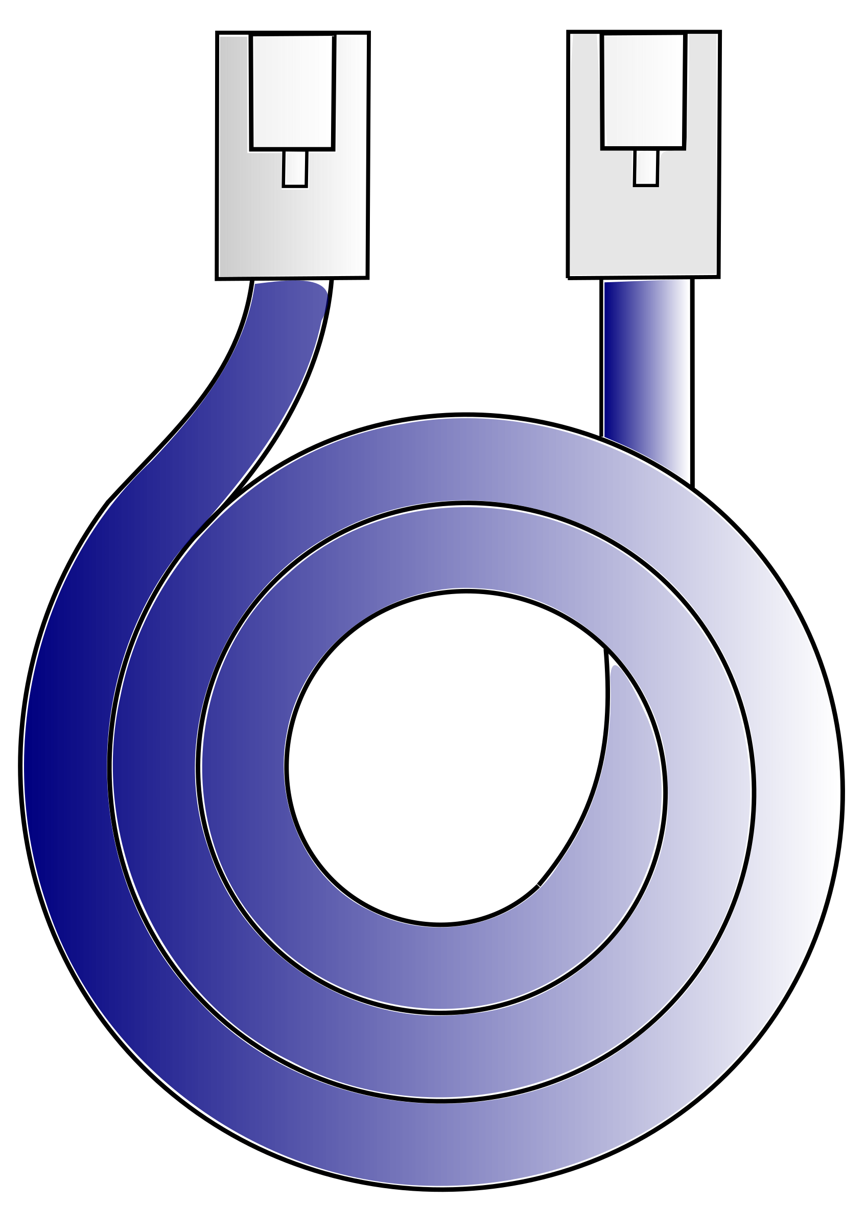 Big image png. Electronics clipart network cable