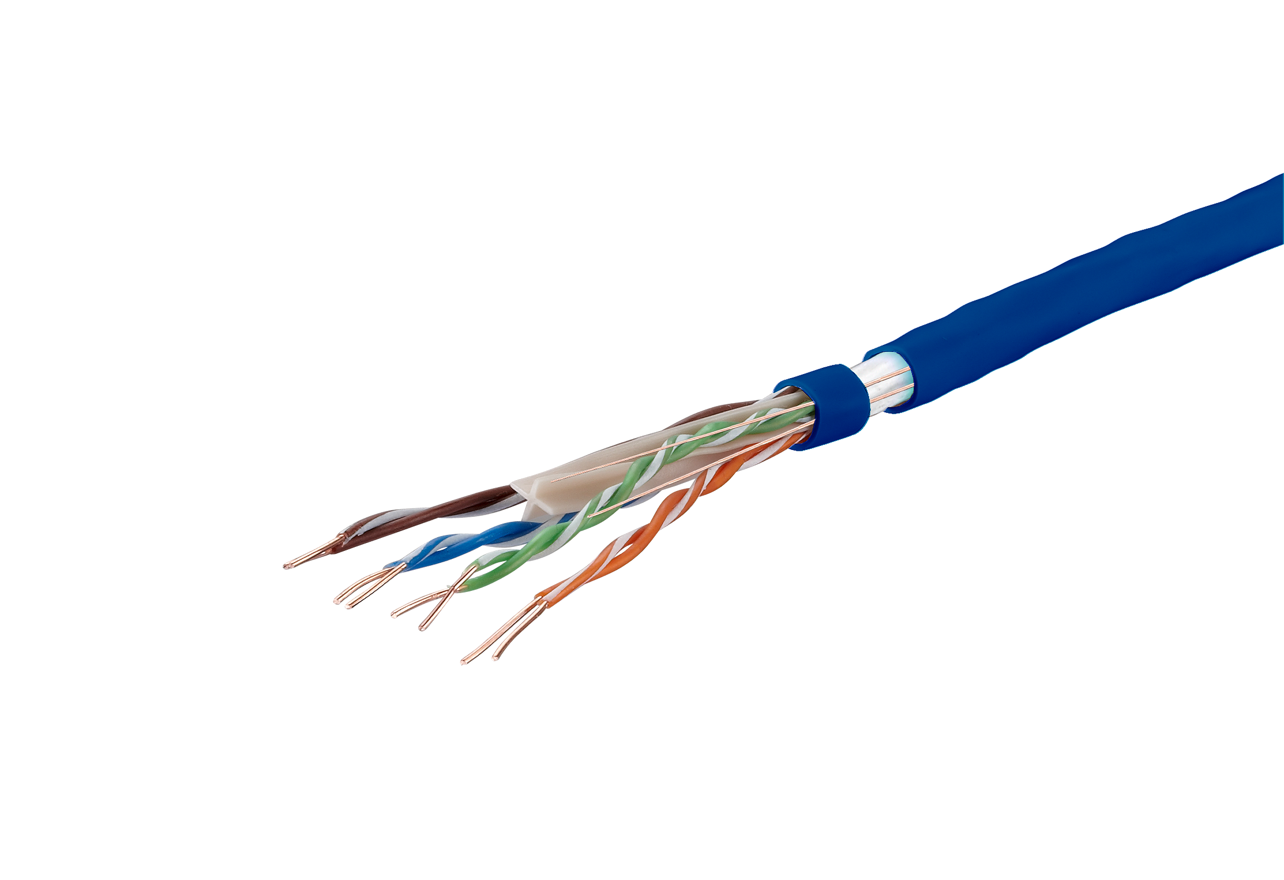 network huge freebie. Electronics clipart cable