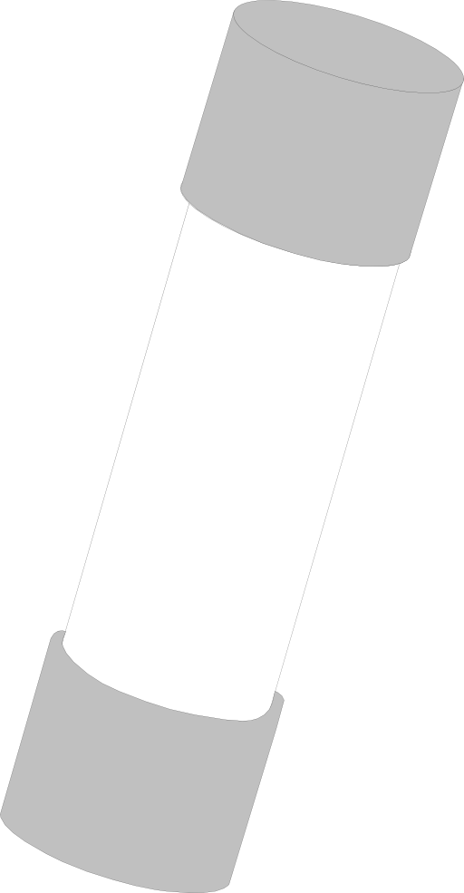 Electrical clipart fuse. Mm x electric i
