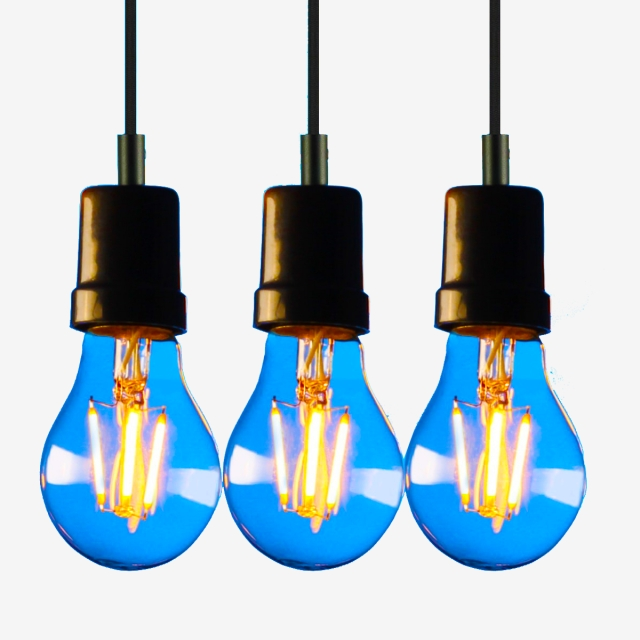 Electrical clipart glow. Glowing bulbs png electricity