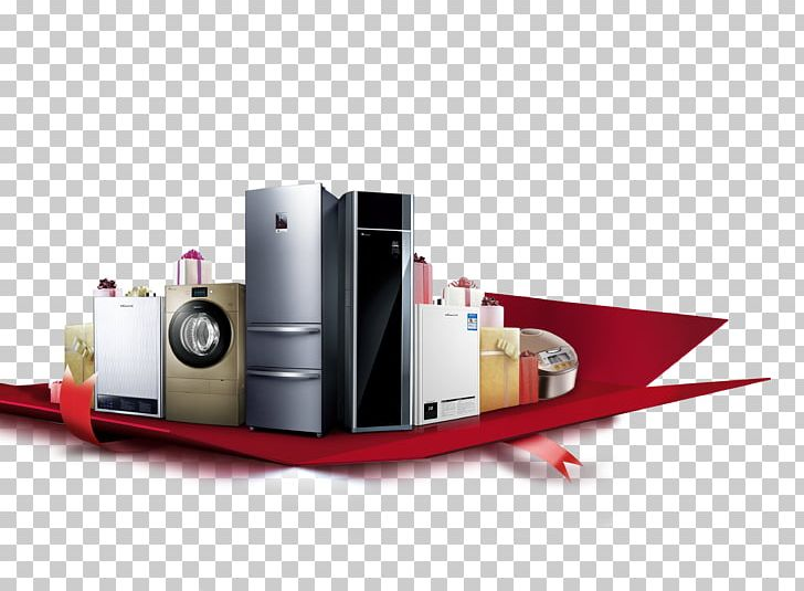 Electrical clipart home appliance. Refrigerator washing machine png