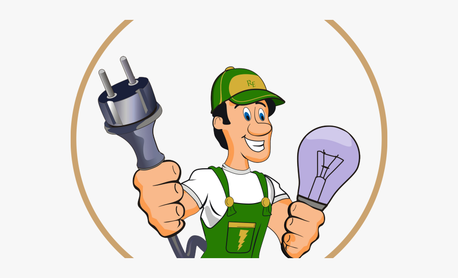 electrical clipart house wiring, picture #2649072 electrical clipart house  wiring  webstockreview