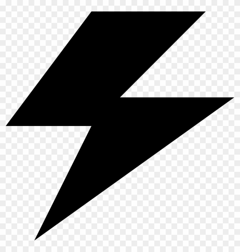 Power electricity comments . Electrical clipart lightning bolt