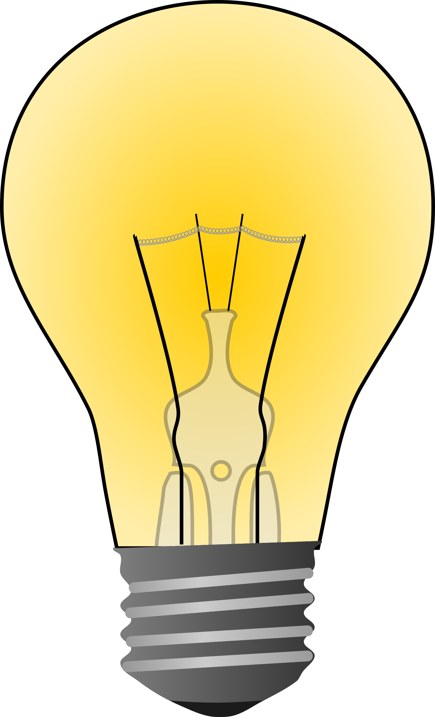 collection of bulb. Olympic clipart lamp