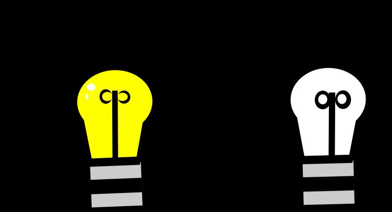 Electrical ligth