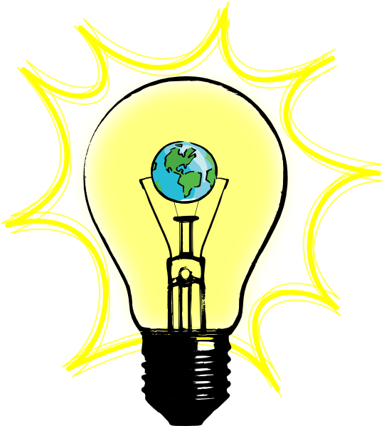 Electricity clipart engineer. Spectra engineering works clip