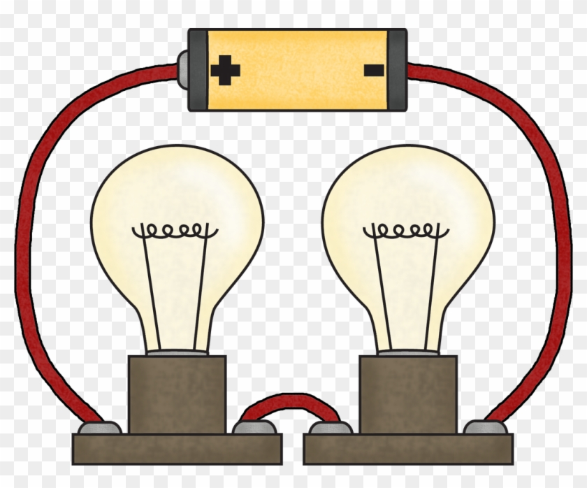 Electrical clipart scheme. Picture library stock th