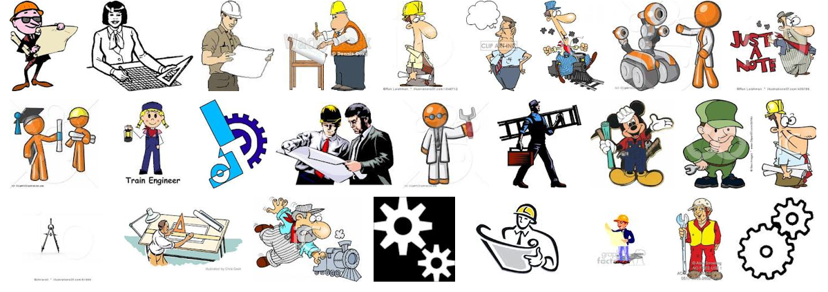 Free symbols cliparts download. Engineering clipart communication engineering