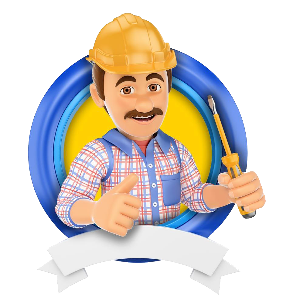 d computer graphics. Toddler clipart construction play