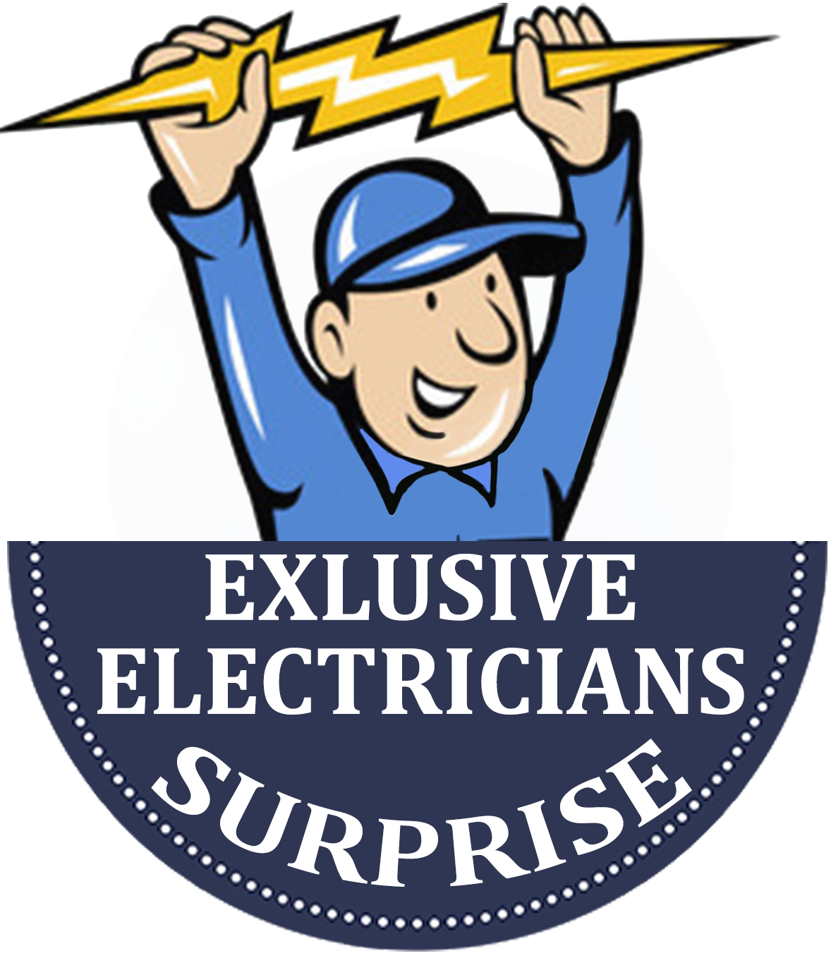 electricity clipart unsafe