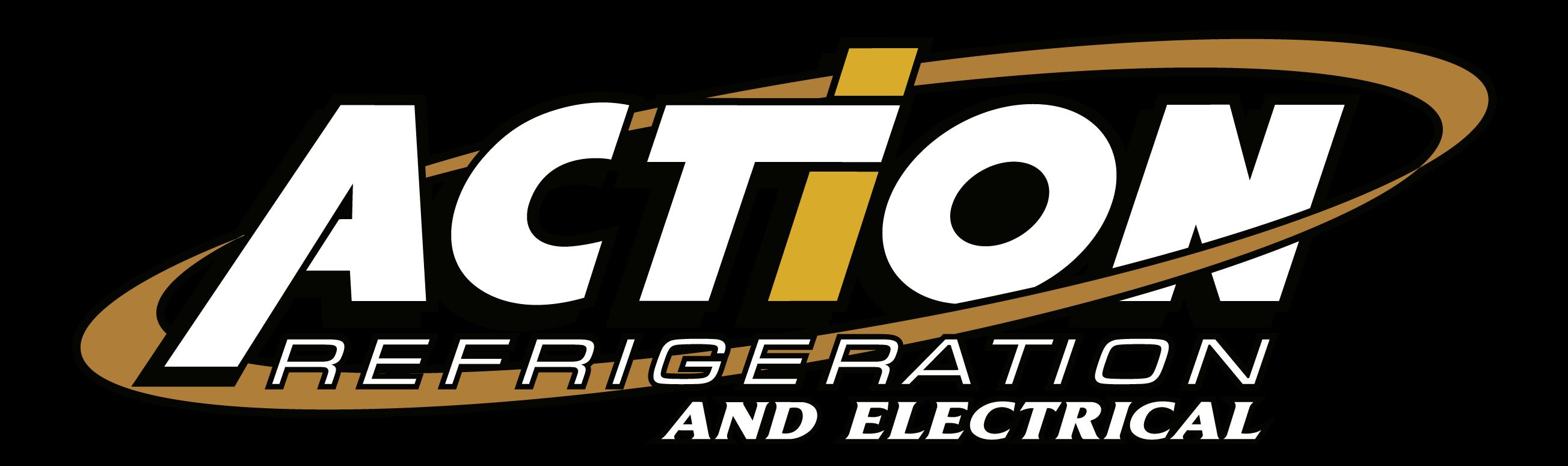 Plumber clipart maintenance supervisor. Hvac action refrigeration and