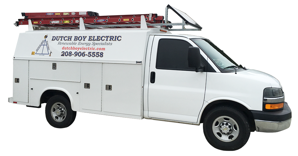 Electrician clipart kid. Meridian electrical contractor nampa