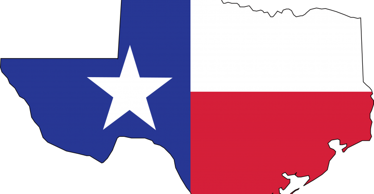 London clipart flag. Texas revises electrician licensing