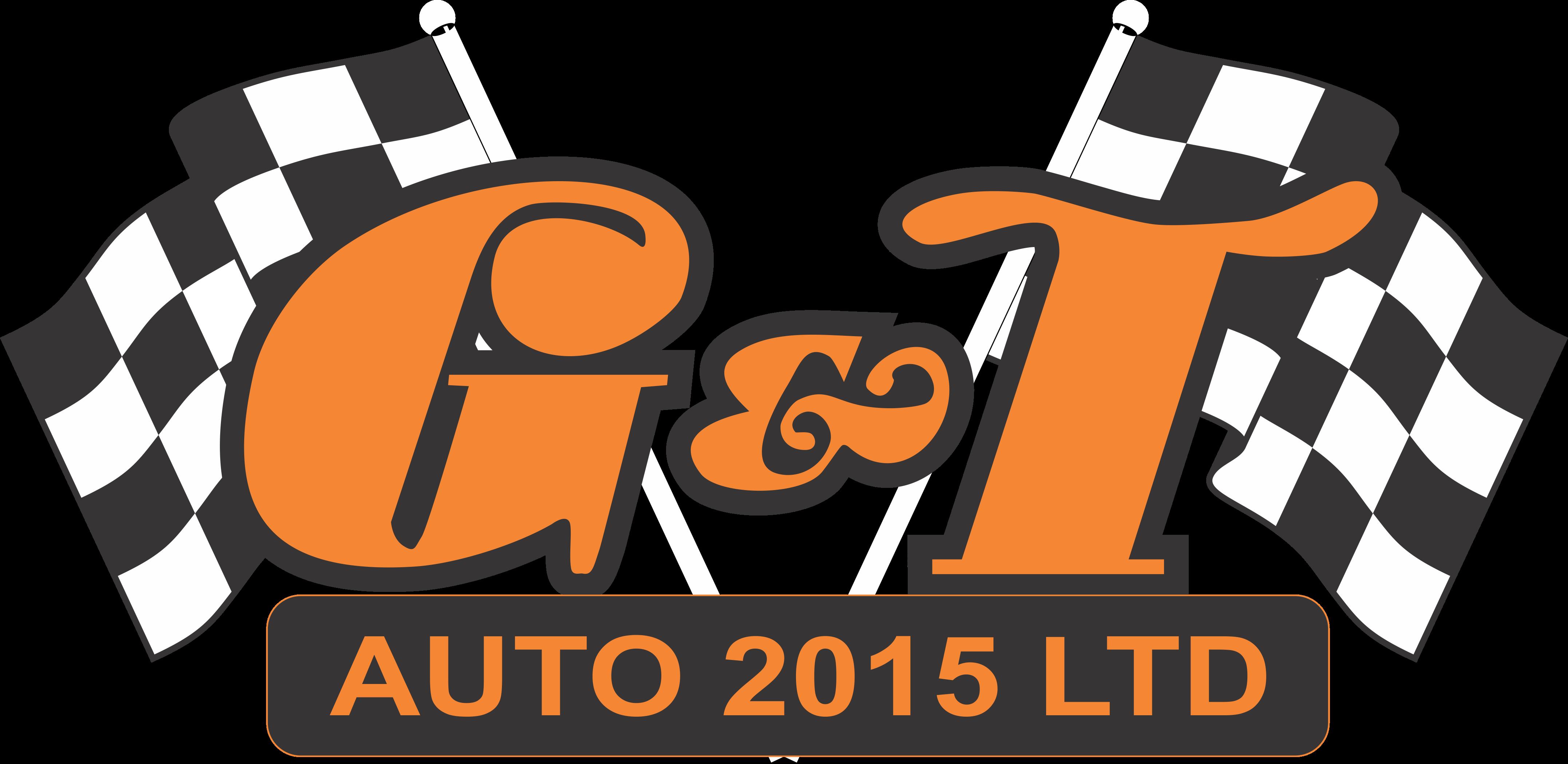G t auto limited. Mechanic clipart car workshop
