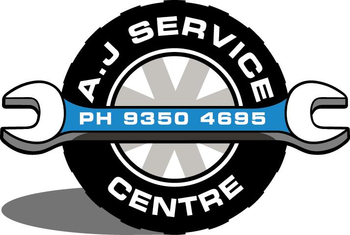 Mechanics coburg preston brunswick. Mechanic clipart car workshop