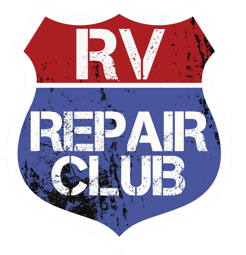 Mechanic clipart troubleshooting. Rv electrical systems all