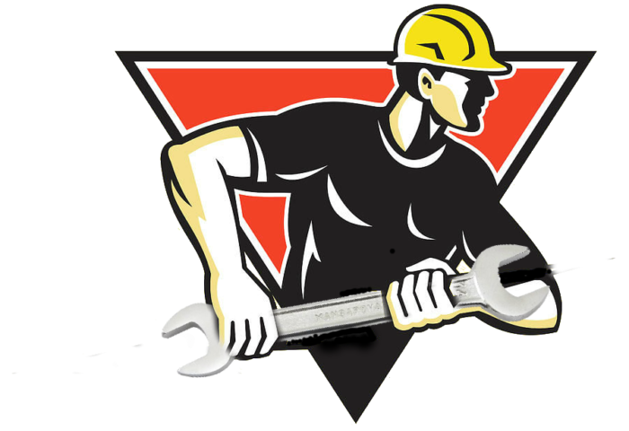 Welding clipart electrician. About us