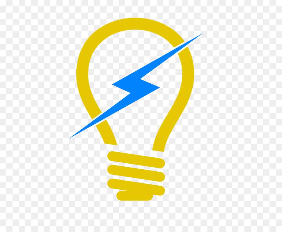 Symbol clip art png. Electricity clipart