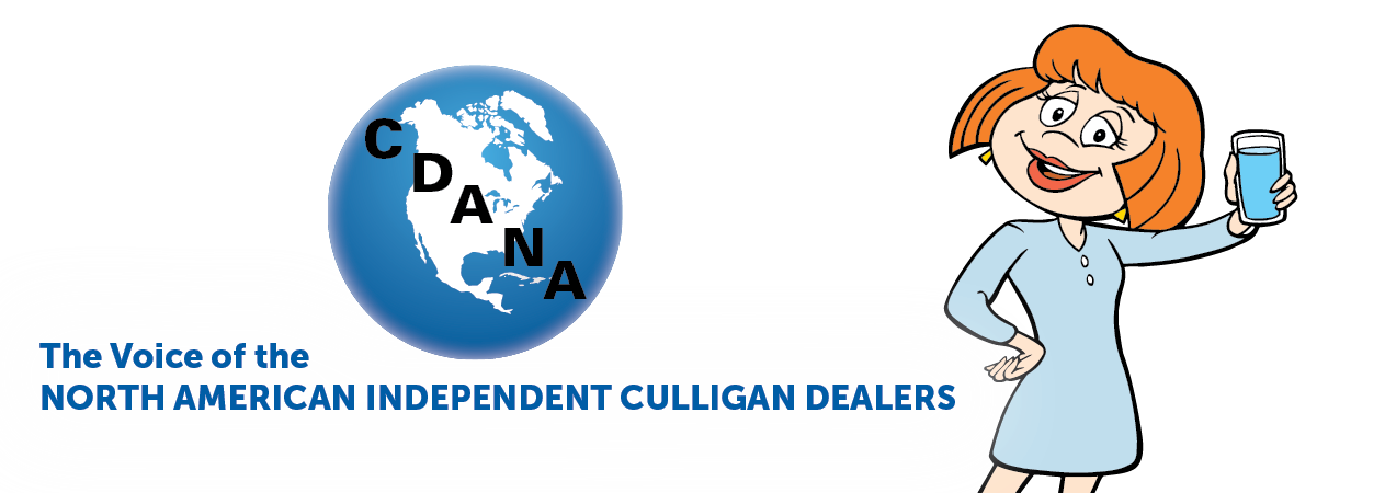 Manager clipart board director. Blogs culligan dealers association