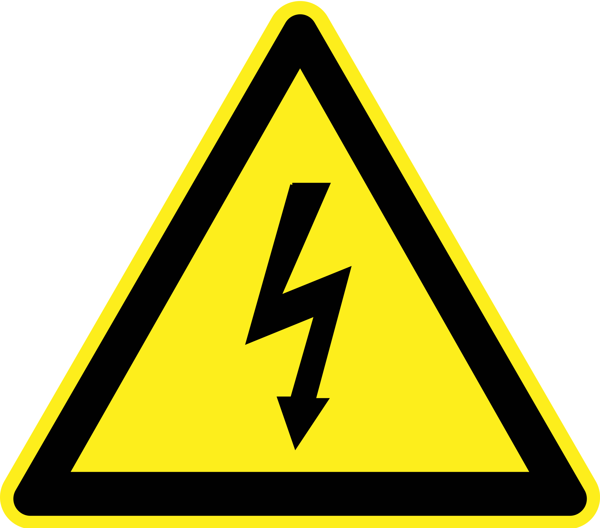 Electricity clipart be careful with. Word free on dumielauxepices