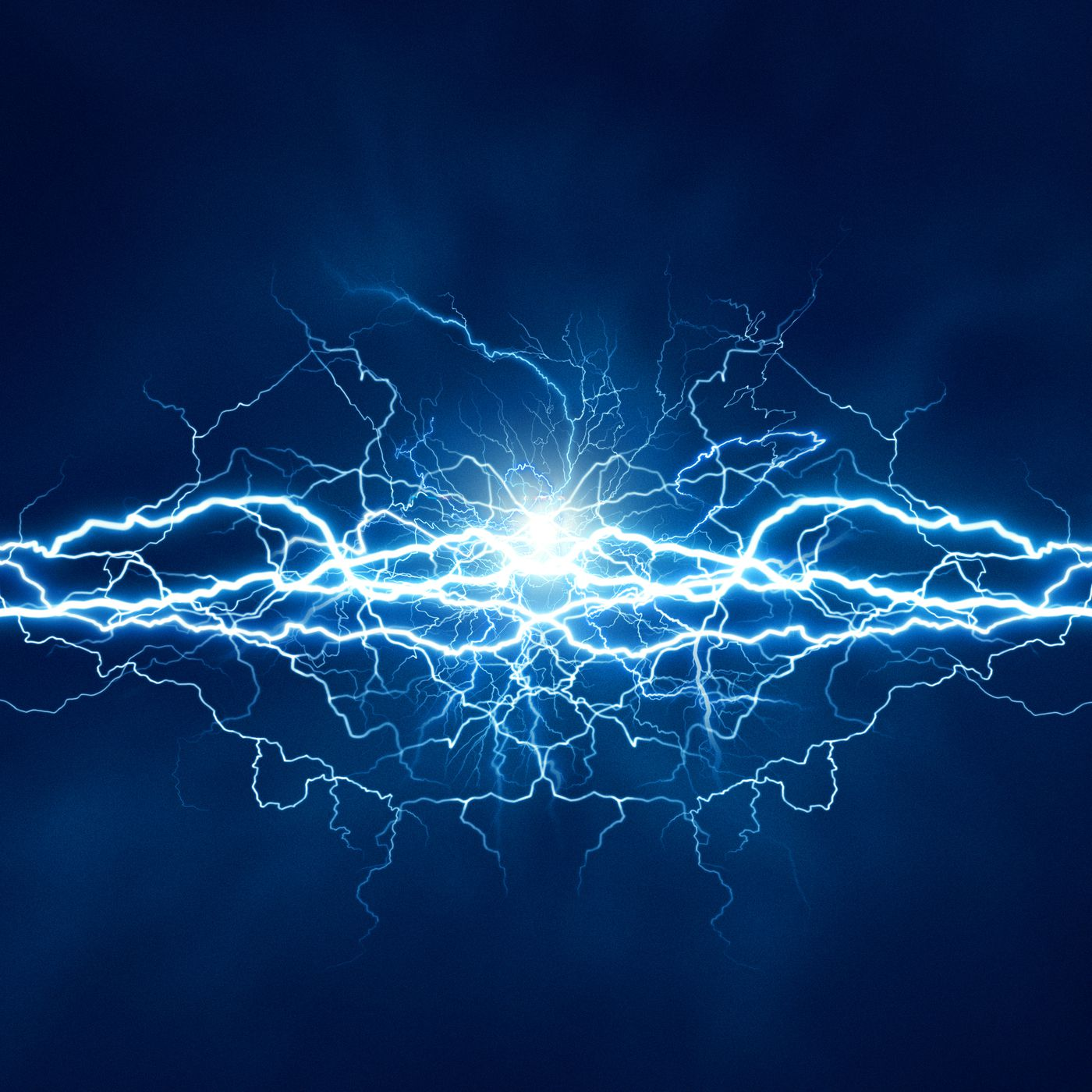 Electricity clipart blue electricity. The key to tackling