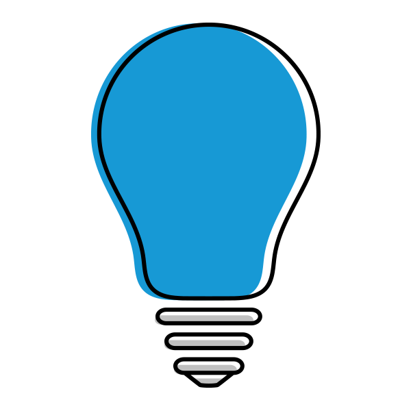 Electricity clipart blue electricity. Cheap rates nsw compare