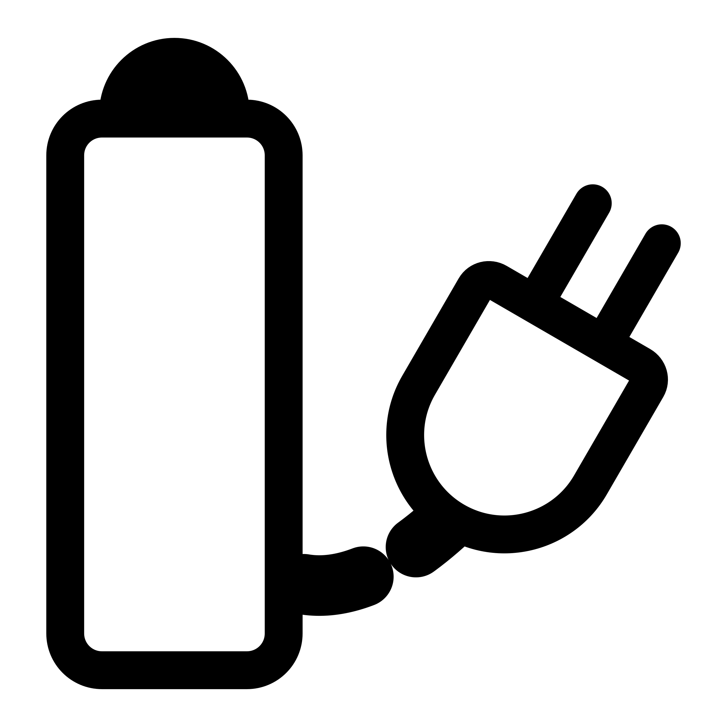 Computer icons symbol electricity. Nut clipart energy