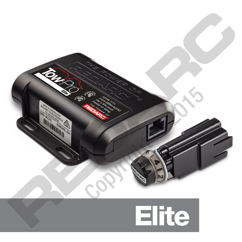 Electricity clipart computer charger. Voltage converters electronics redarc
