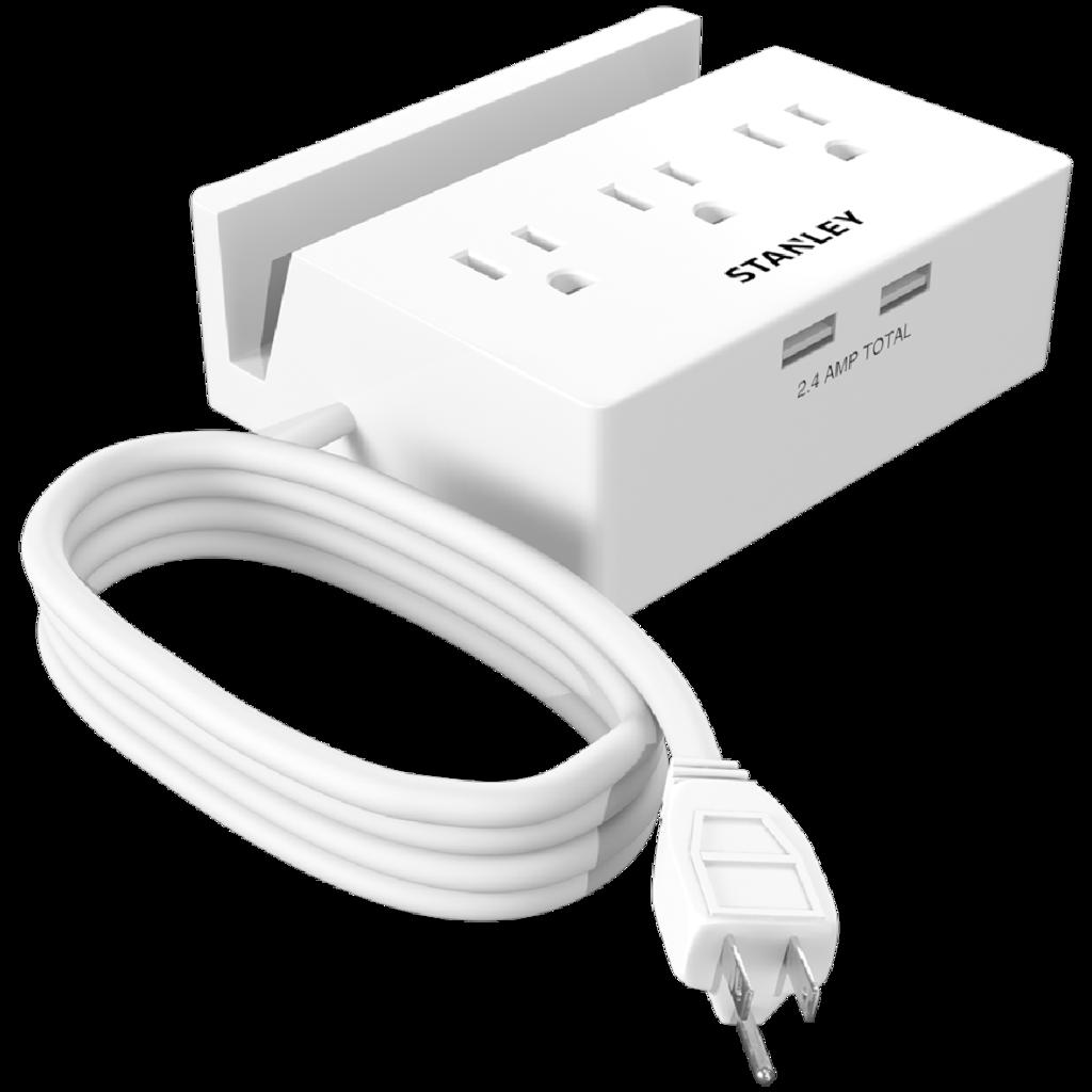 outlet desktop usb. Electricity clipart computer charger