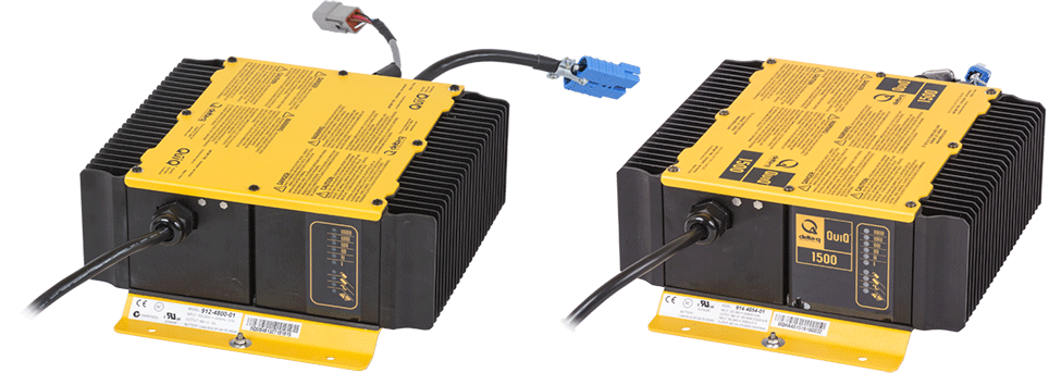 Industrial battery chargers for. Electricity clipart computer charger
