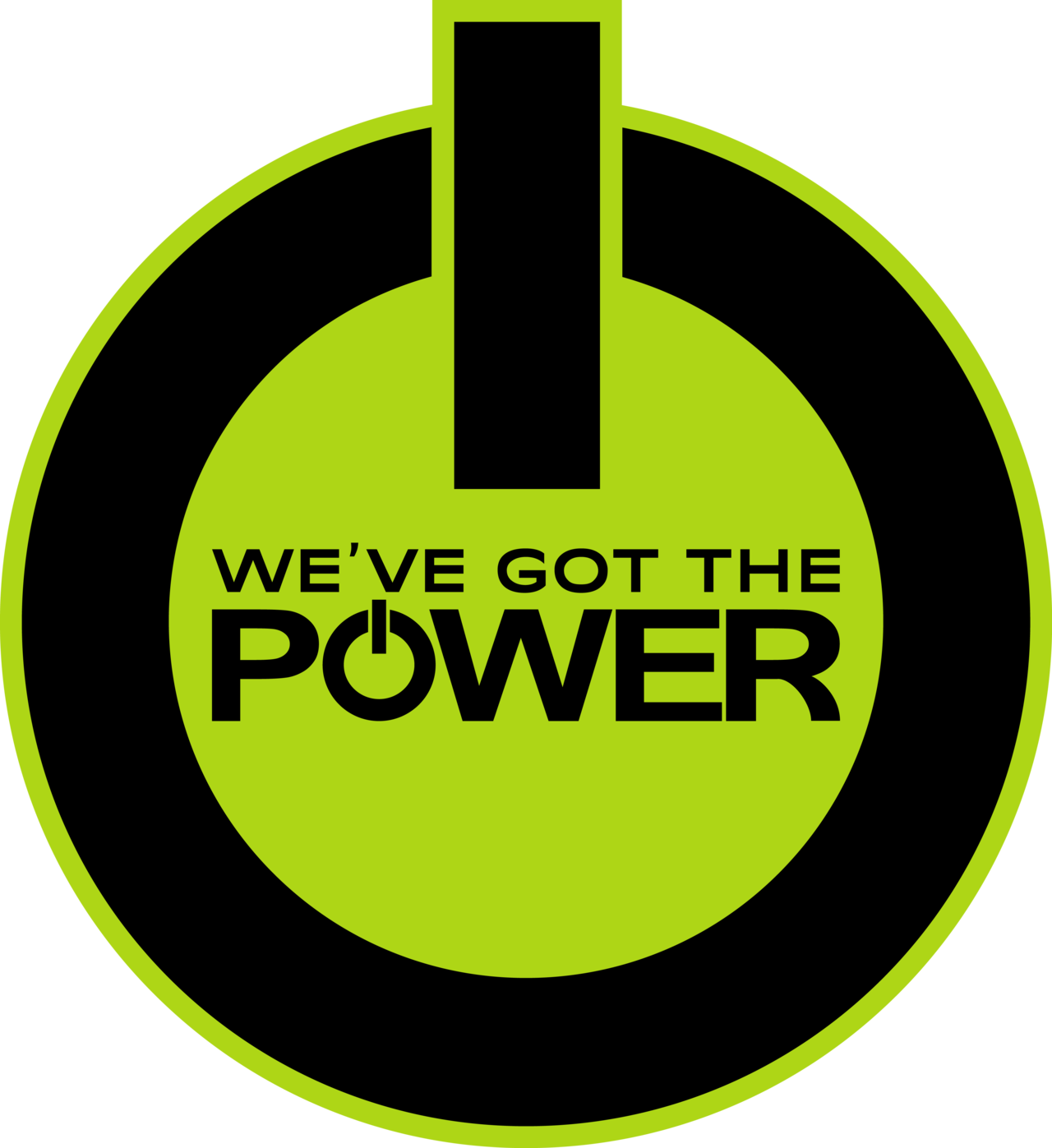 Electricity clipart discovery. Power logos
