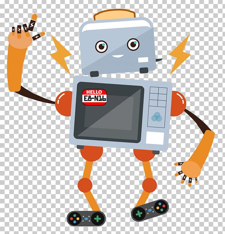 Electronics clipart electrical equipment. Recycling electricity machine waste