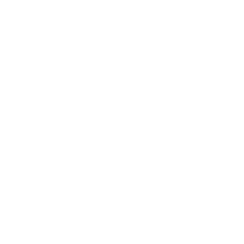 Es electric solar residential. Electricity clipart electrical technology