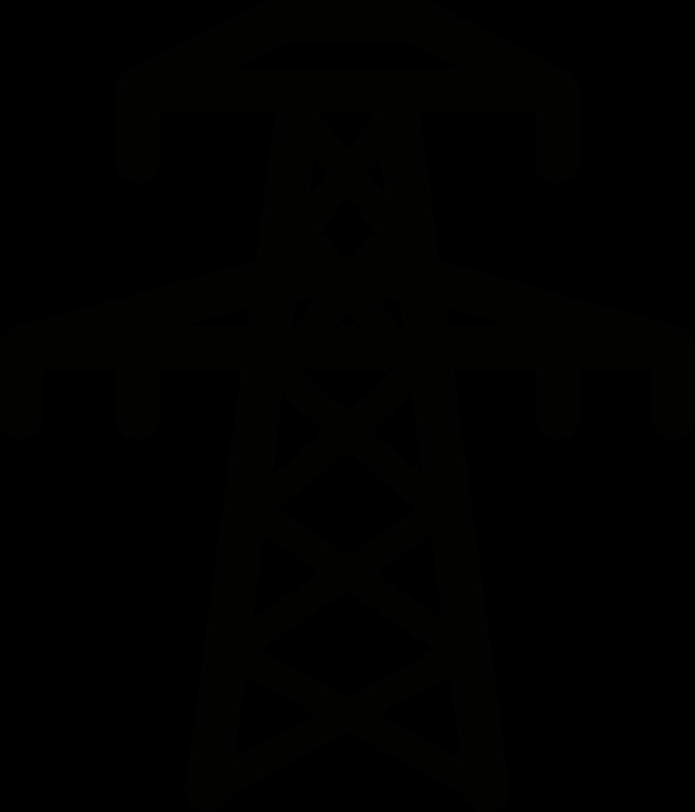 On haida gwaii swiilawiid. Energy clipart electrical energy