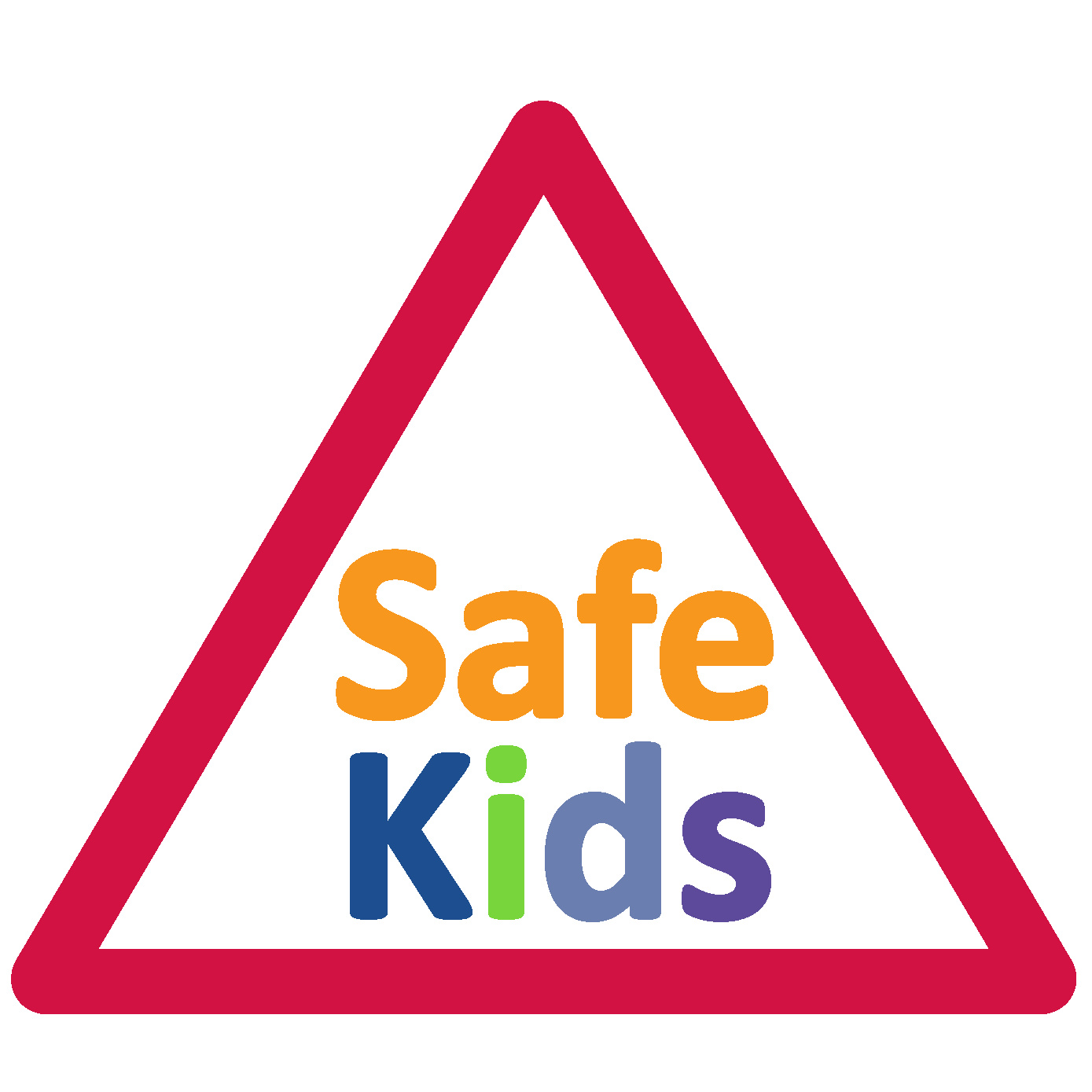 Electricity clipart electricity safety. Just for kids central