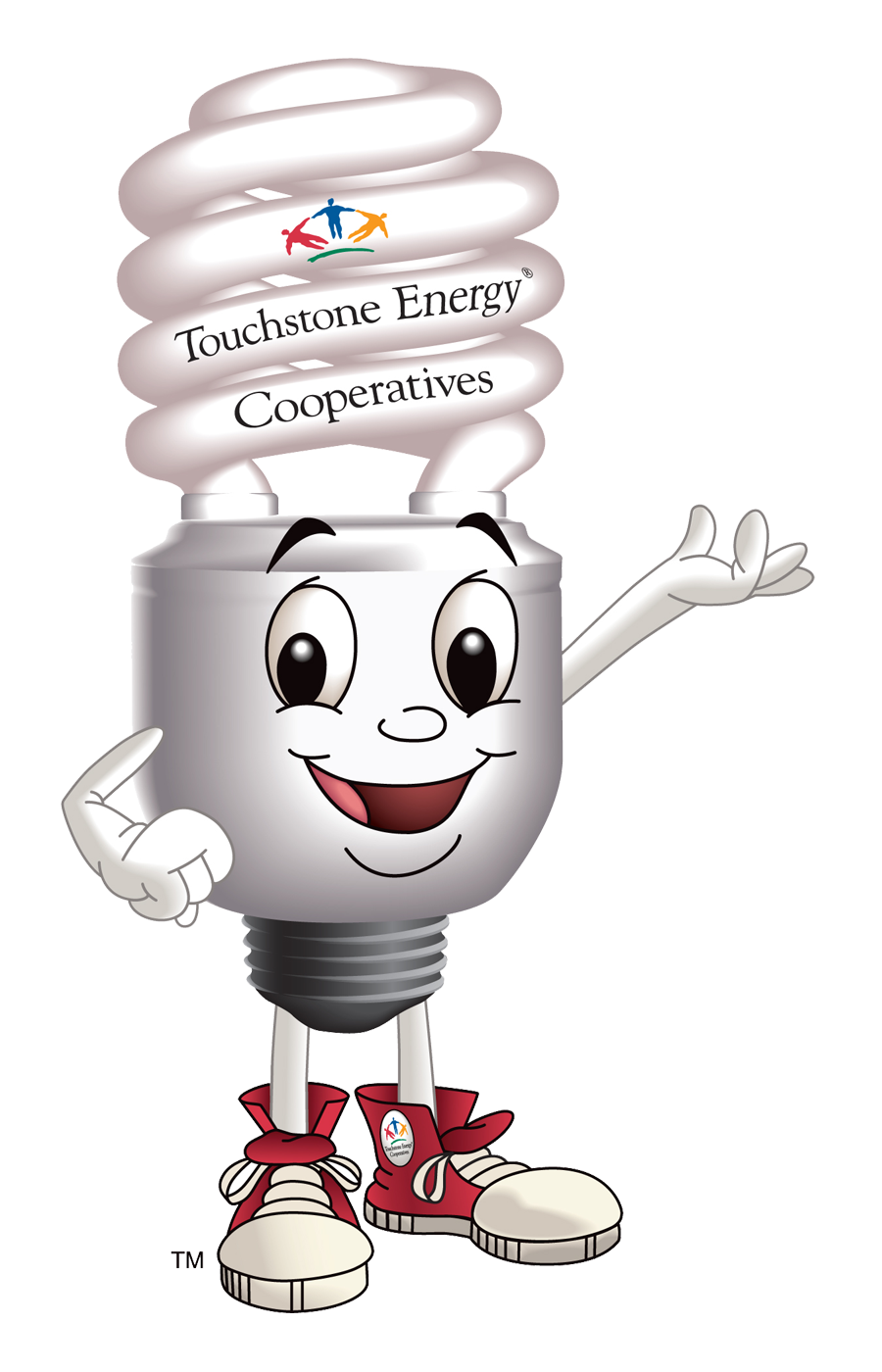 Kid s lake region. Electricity clipart electricity safety