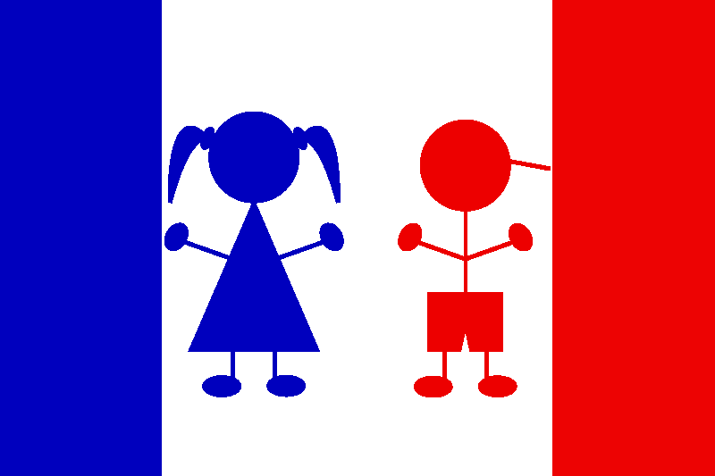 France clipart french school. Towards better health the