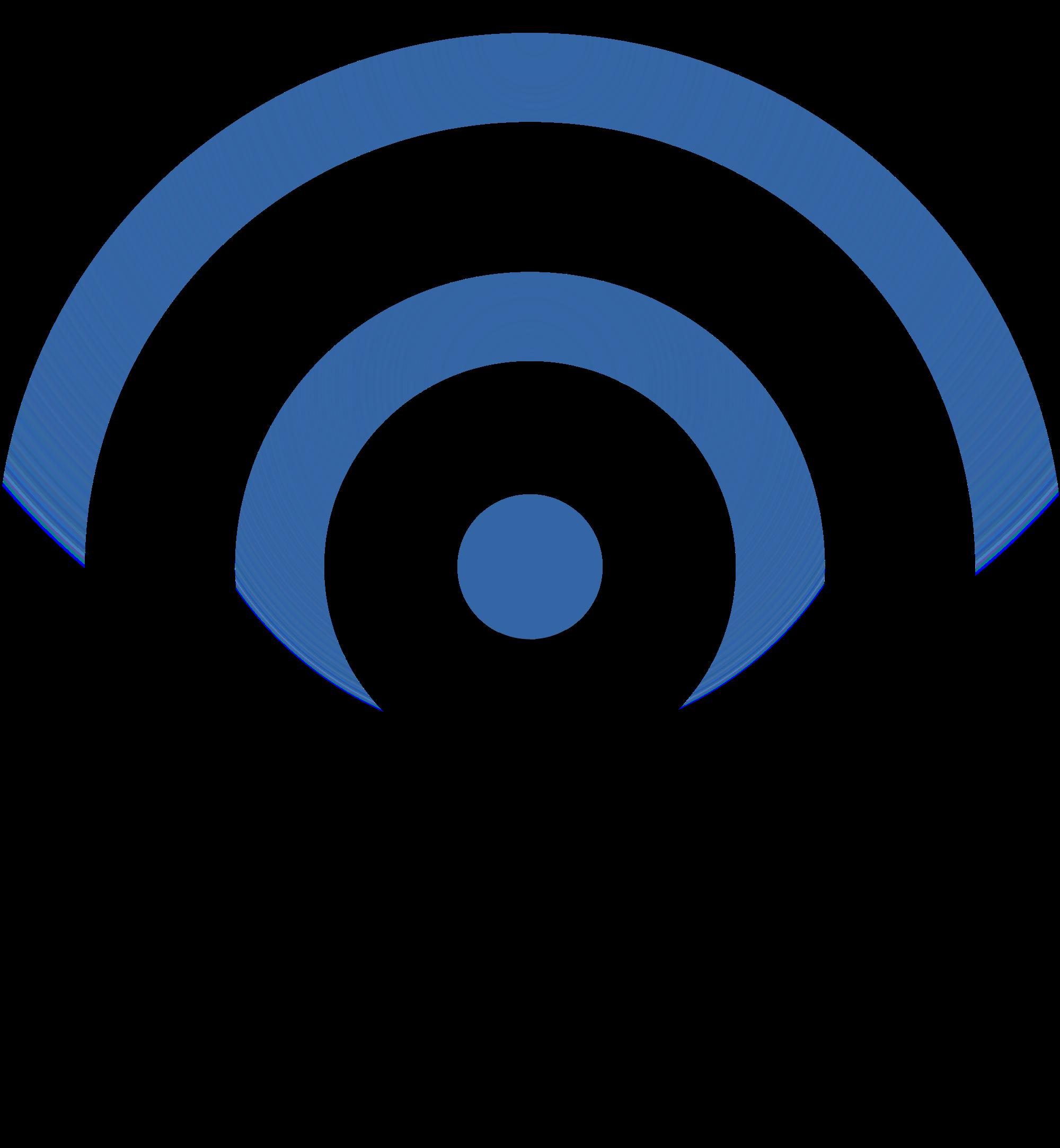 Wikipedia. Technology clipart wireless network