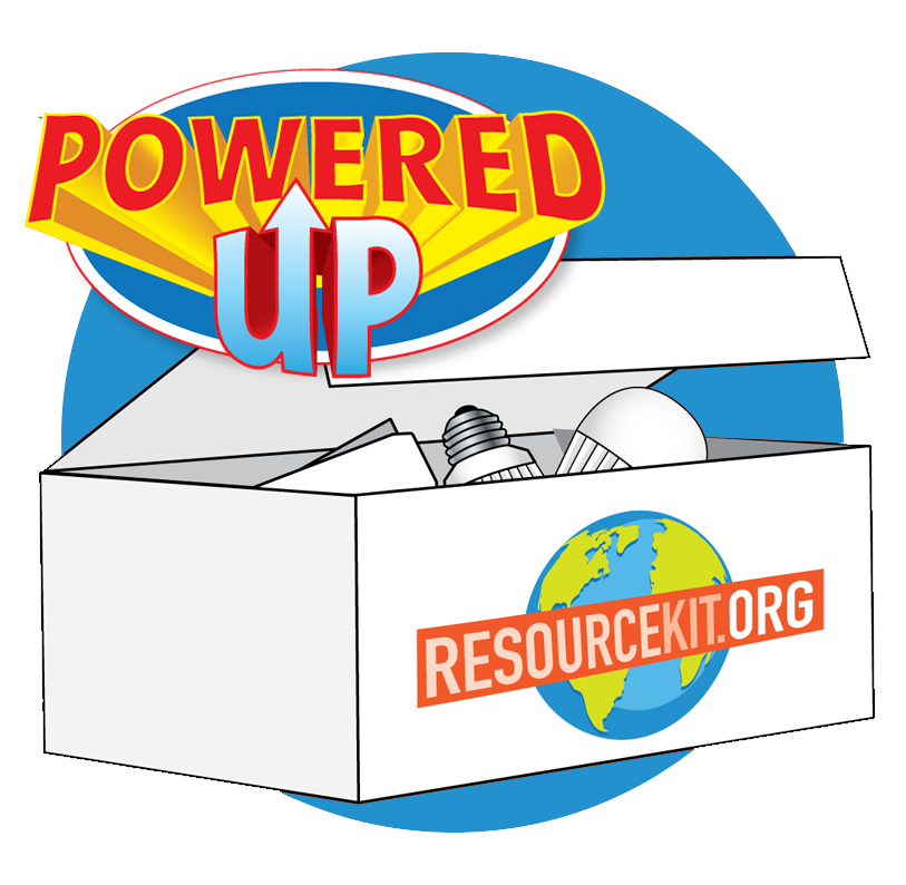 The resource force en. Gas clipart law charles