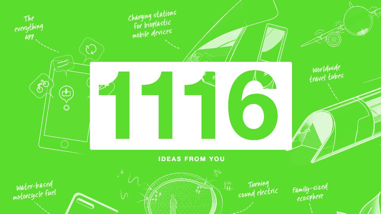 Energy clipart sound light. Ideas educycle
