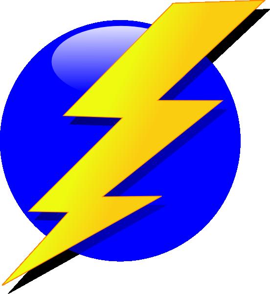 Electricity clipart lightning flash. Tachyon clip art at