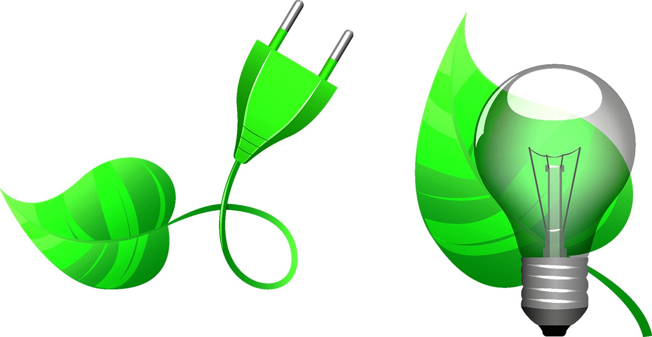 Brand natural font electricity. Environment clipart save environment