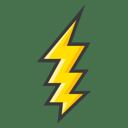 Youtube clipart lightning. Electricity clip art bolt