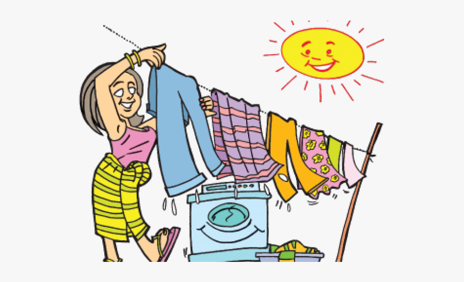 Heat clipart uses heat. Refrigerator wastage electricity of